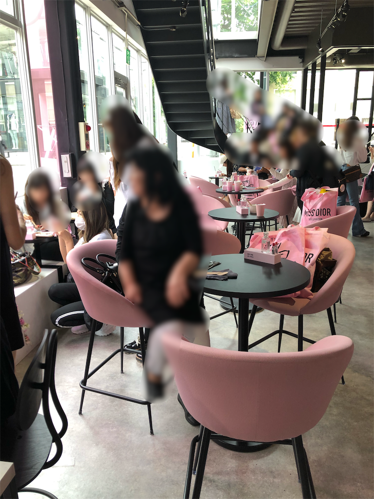 f:id:hachico-tokyo:20190611141638p:image