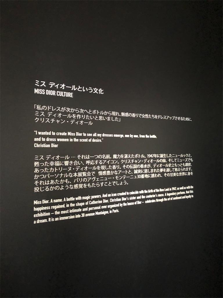f:id:hachico-tokyo:20190611141801j:image