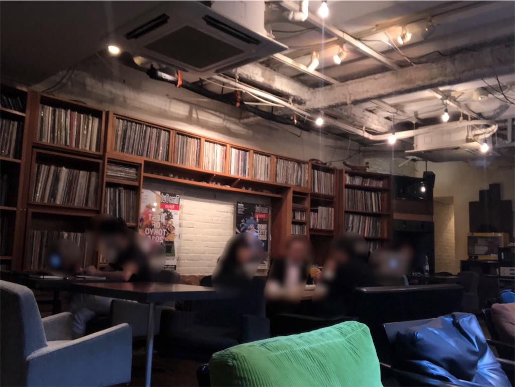 f:id:hachico-tokyo:20190613152829j:image