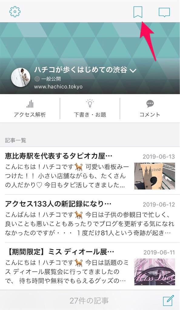 f:id:hachico-tokyo:20190613164632j:image