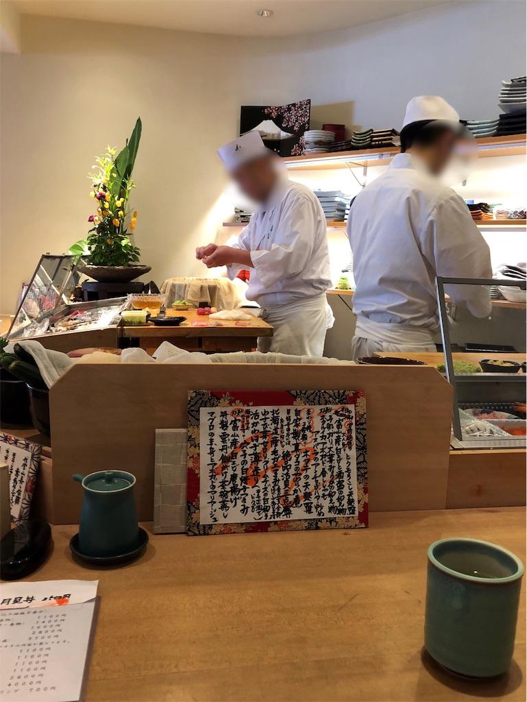 f:id:hachico-tokyo:20190617115705j:image