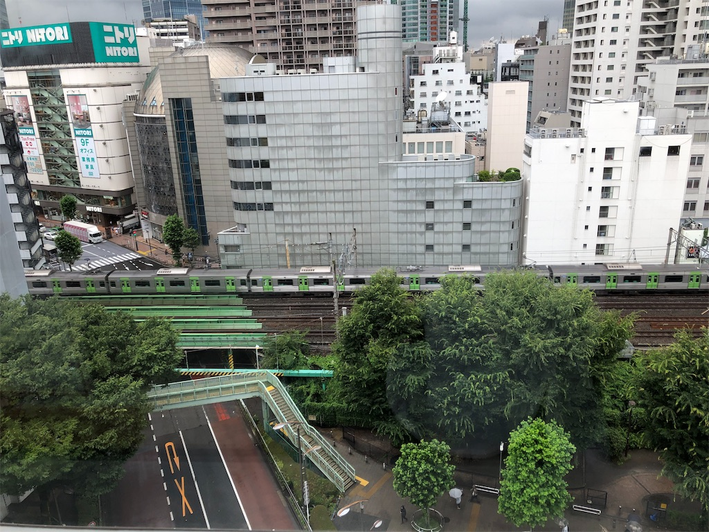f:id:hachico-tokyo:20190625112726j:image