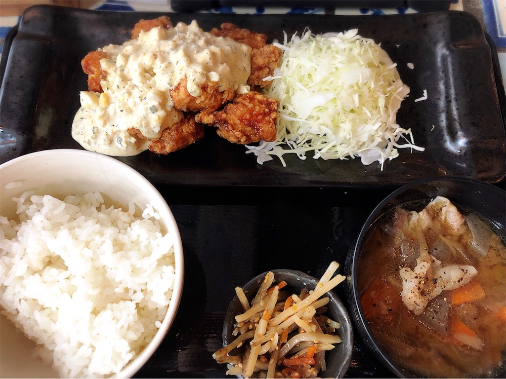 f:id:hachico-tokyo:20190627162558j:image