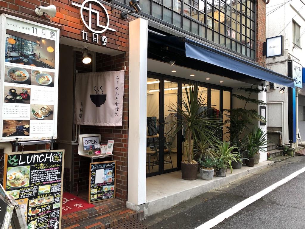 f:id:hachico-tokyo:20190630115932j:image