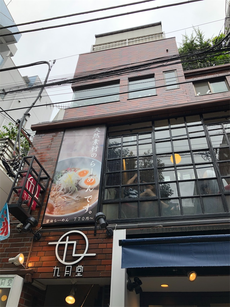 f:id:hachico-tokyo:20190630115935j:image