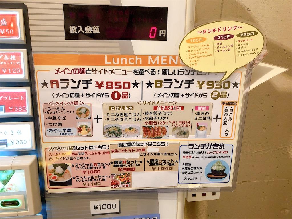f:id:hachico-tokyo:20190630120003j:image