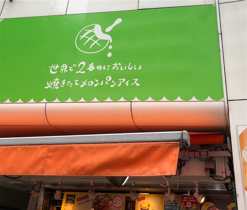 f:id:hachico-tokyo:20190701145818j:image