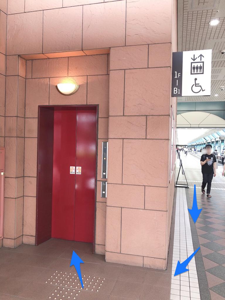 f:id:hachico-tokyo:20190703122945p:image