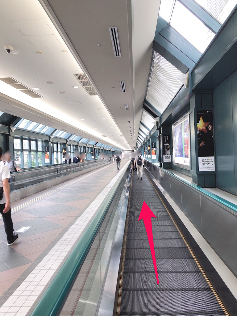 f:id:hachico-tokyo:20190703123004p:image