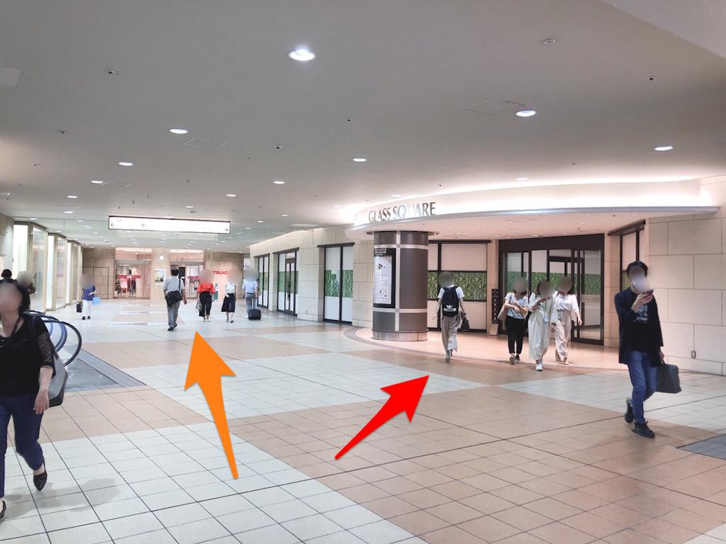 f:id:hachico-tokyo:20190703123149p:image