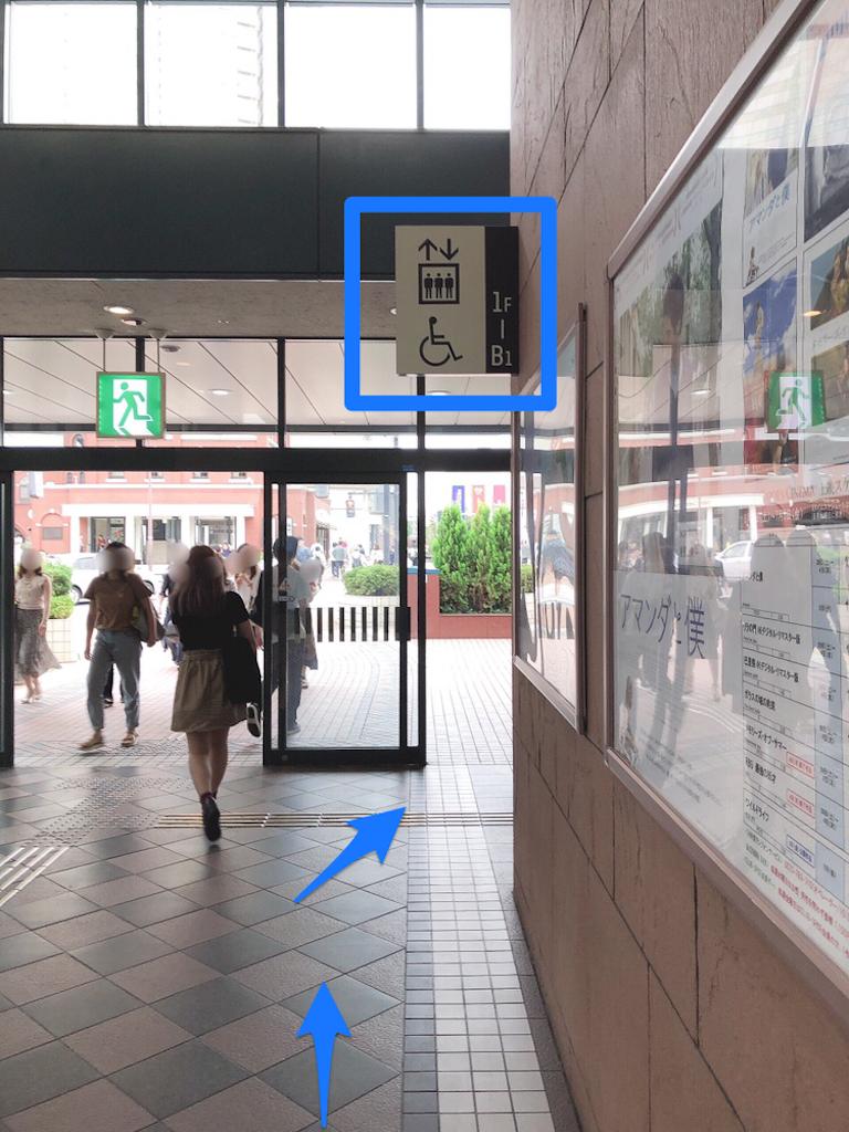 f:id:hachico-tokyo:20190703123158p:image