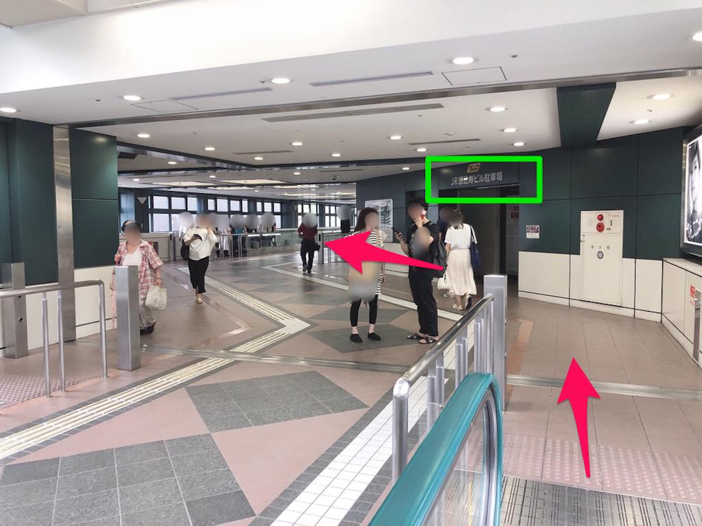 f:id:hachico-tokyo:20190703123203p:image