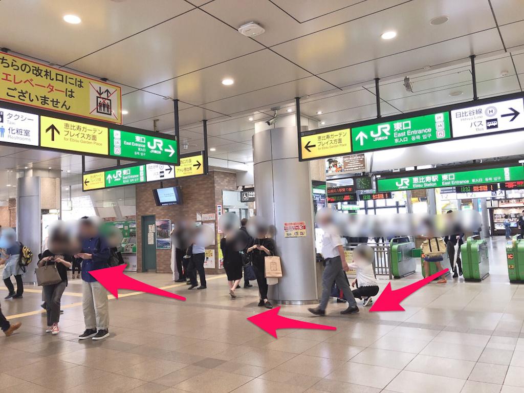 f:id:hachico-tokyo:20190703124115p:image
