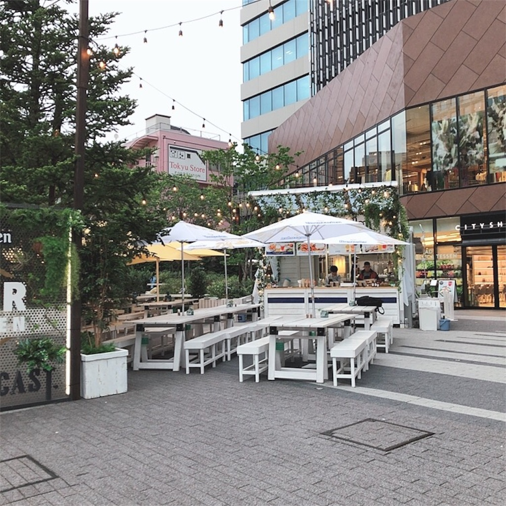 f:id:hachico-tokyo:20190711104651j:image