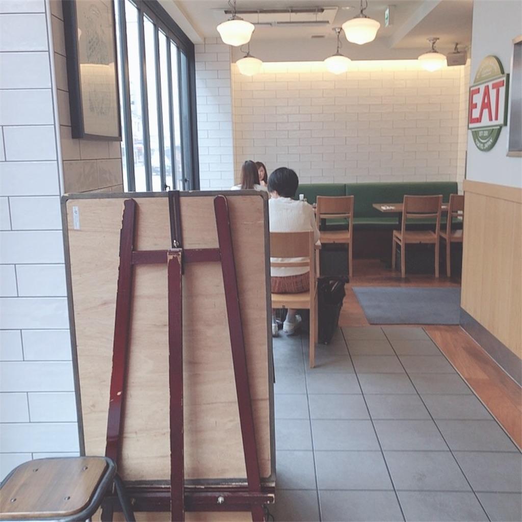 f:id:hachico-tokyo:20190716144951j:image