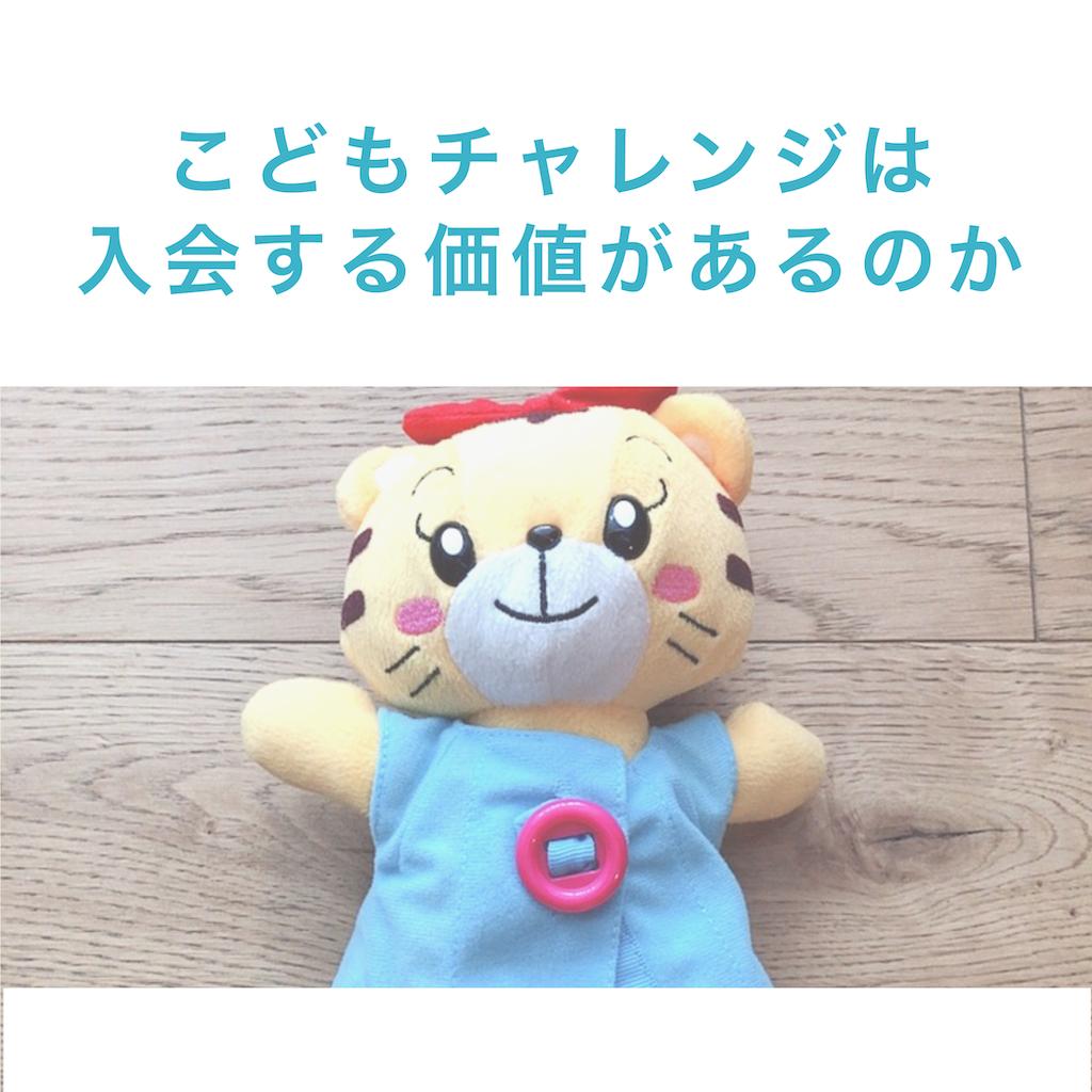 f:id:hachico-tokyo:20190717164538p:image