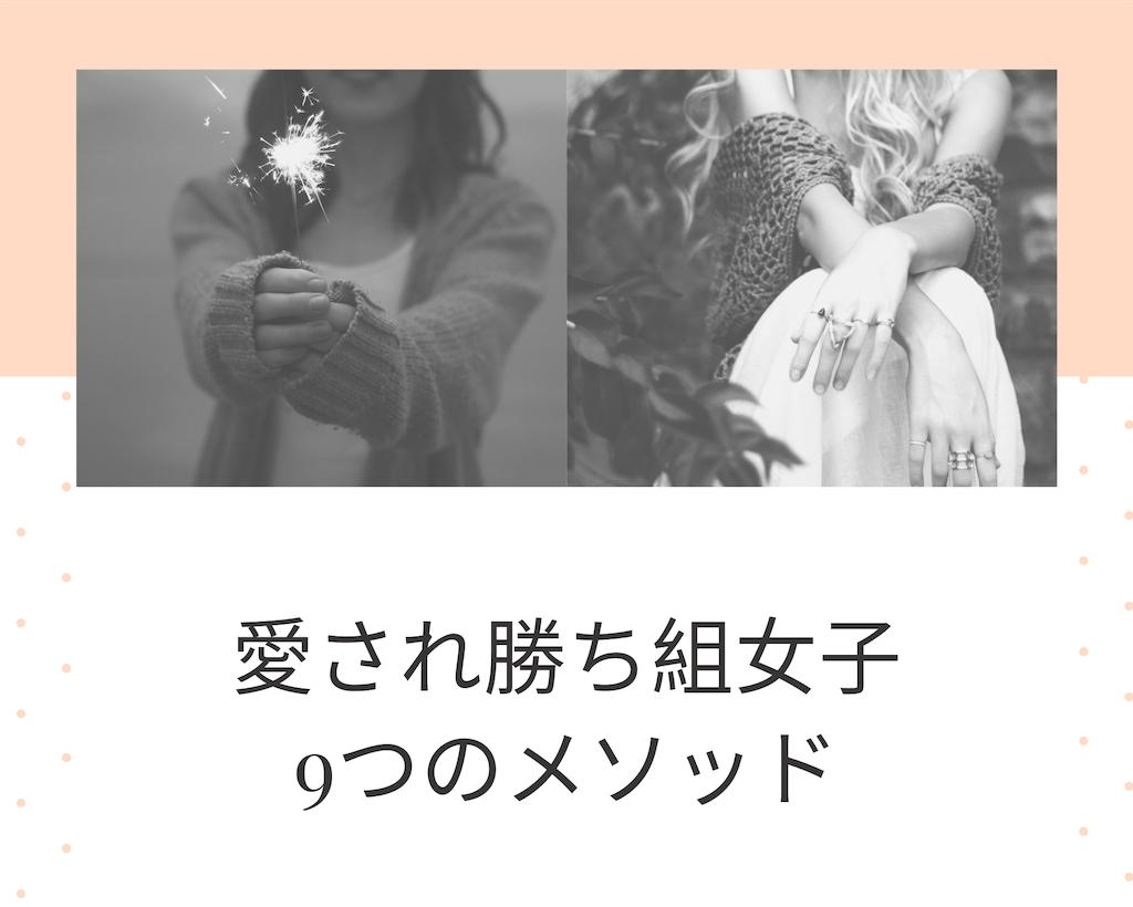 f:id:hachico-tokyo:20190719103053p:image