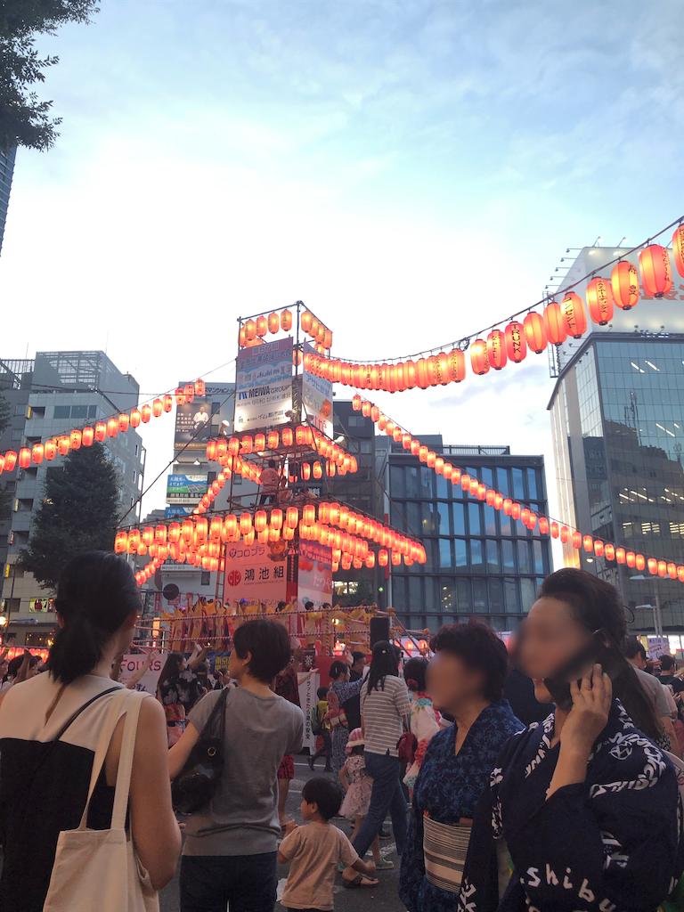 f:id:hachico-tokyo:20190726230318p:image