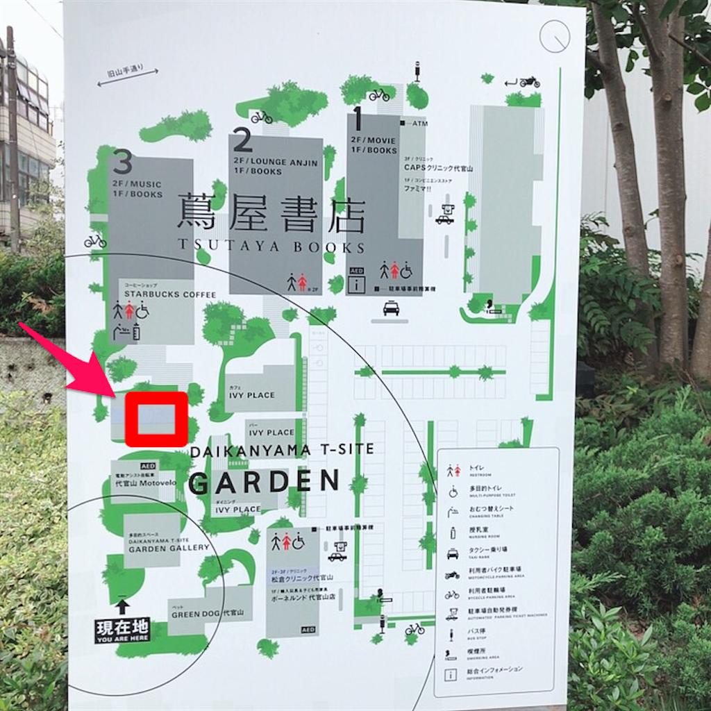 f:id:hachico-tokyo:20190728172820p:image
