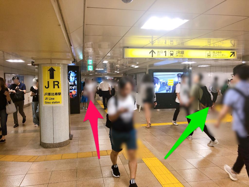 f:id:hachico-tokyo:20190802150333p:image