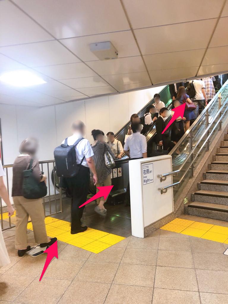 f:id:hachico-tokyo:20190802150439p:image
