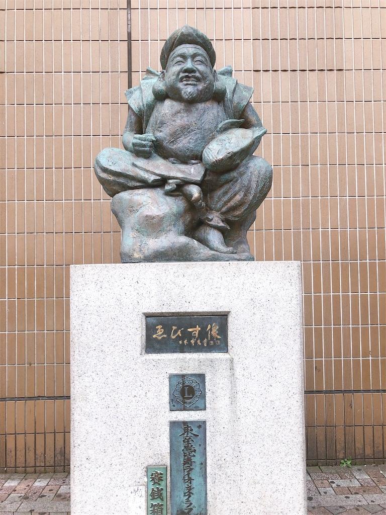 f:id:hachico-tokyo:20190802150517j:image