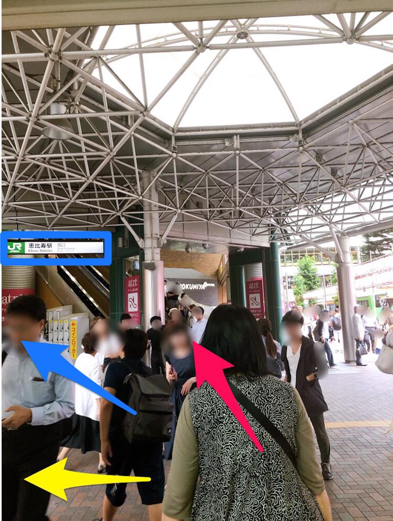 f:id:hachico-tokyo:20190802161151p:image