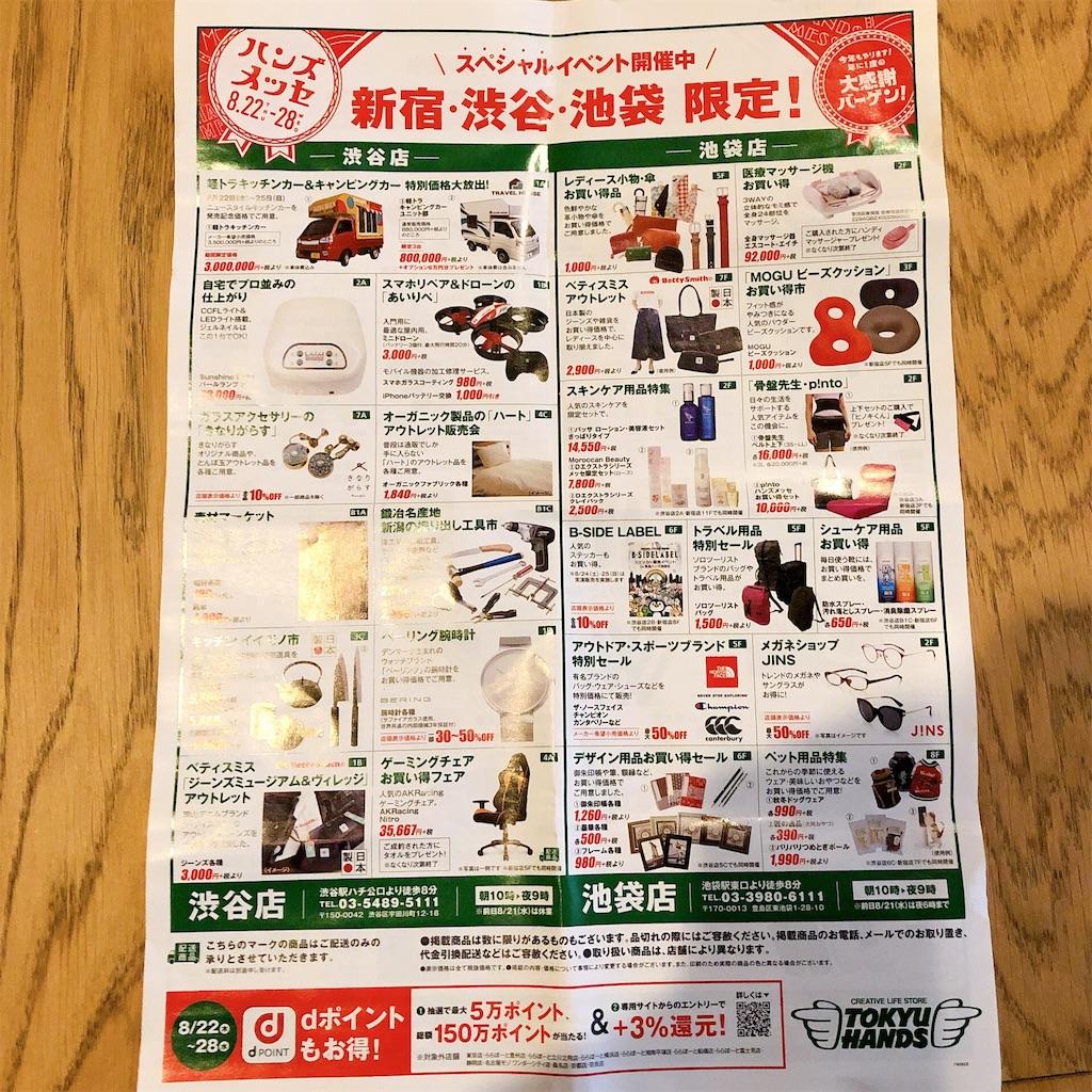 f:id:hachico-tokyo:20190827145218j:image