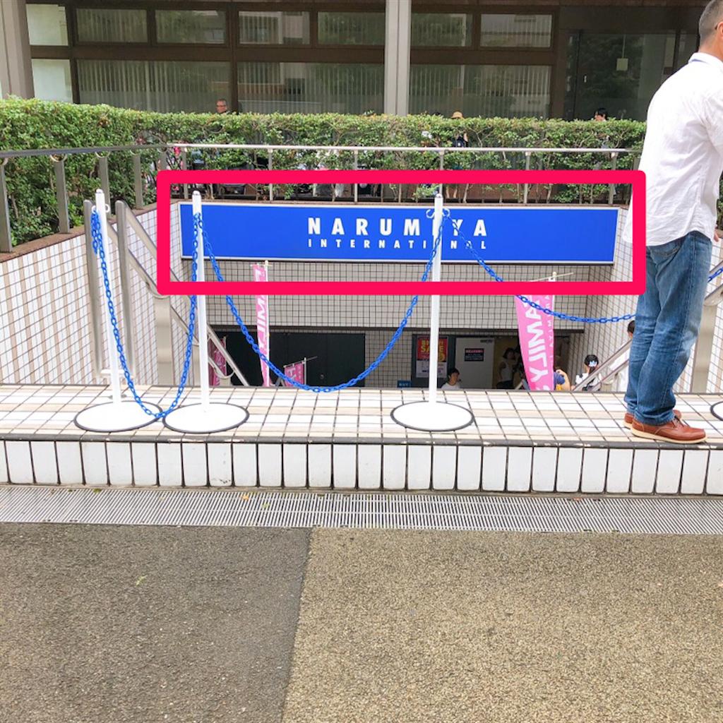 f:id:hachico-tokyo:20190828120616p:image