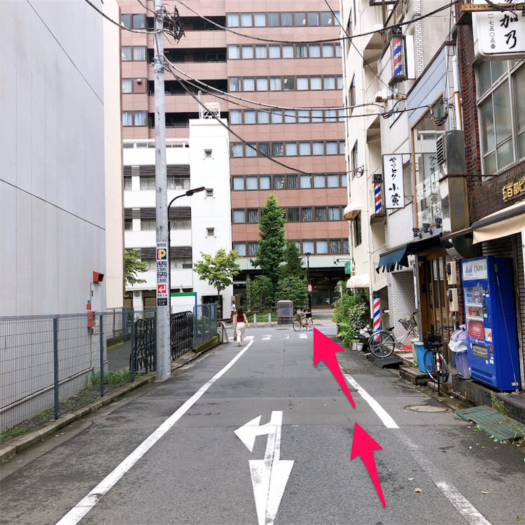 f:id:hachico-tokyo:20190828120650p:image