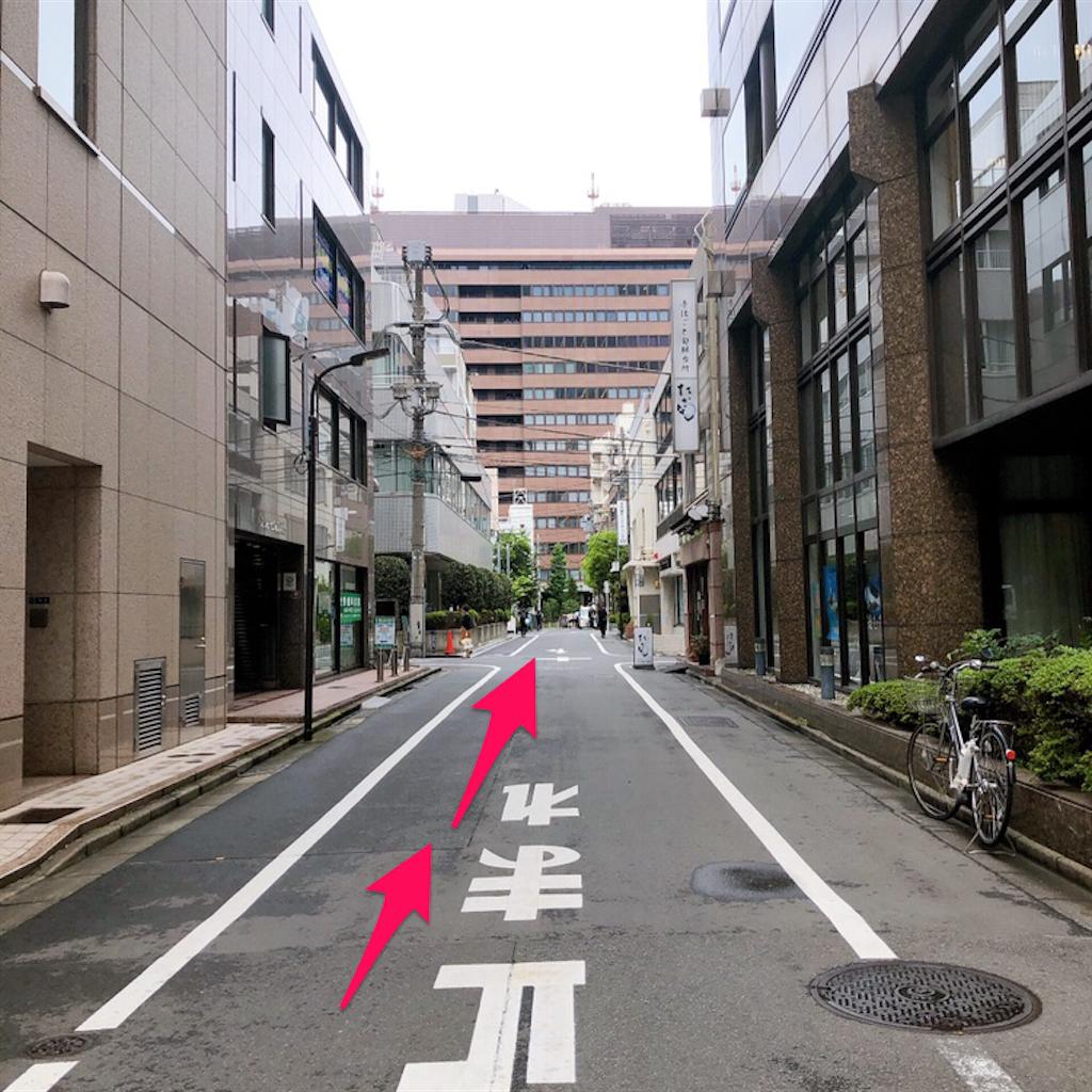 f:id:hachico-tokyo:20190828120701p:image