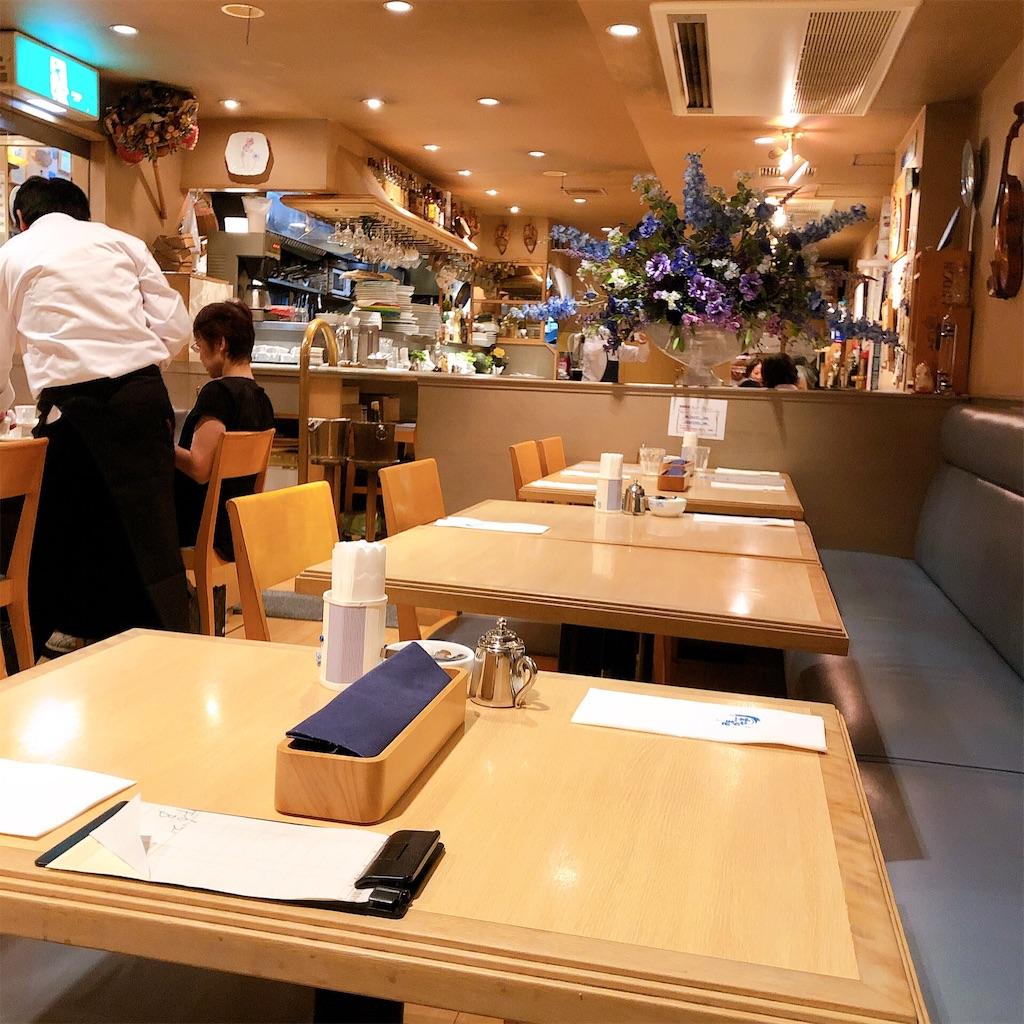 f:id:hachico-tokyo:20190919164520j:image