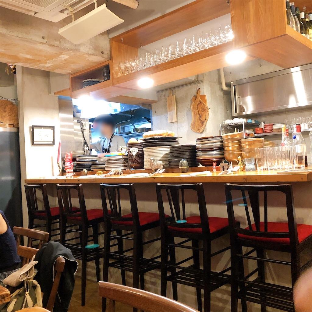 f:id:hachico-tokyo:20190925131205j:image