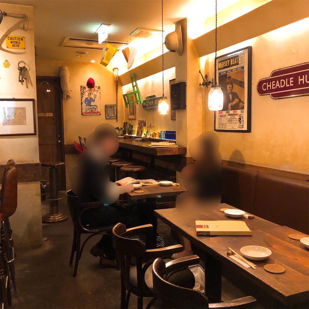 f:id:hachico-tokyo:20191003110005j:image
