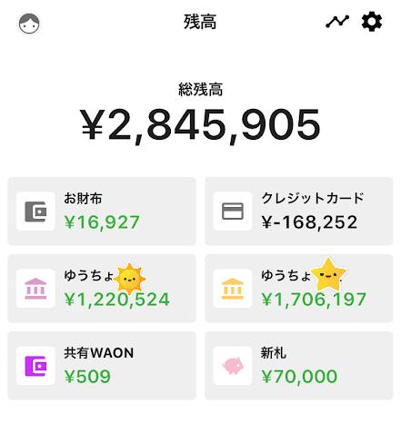 f:id:hachidayo8:20200308205725p:plain