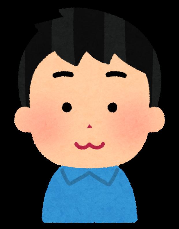 f:id:hachidayo8:20200506125527p:plain