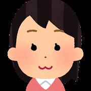 f:id:hachidayo8:20200509121722p:plain