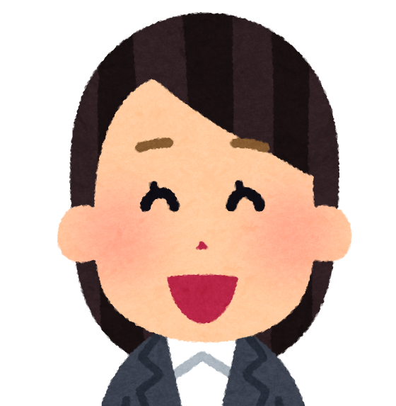 f:id:hachidayo8:20200514230450p:plain