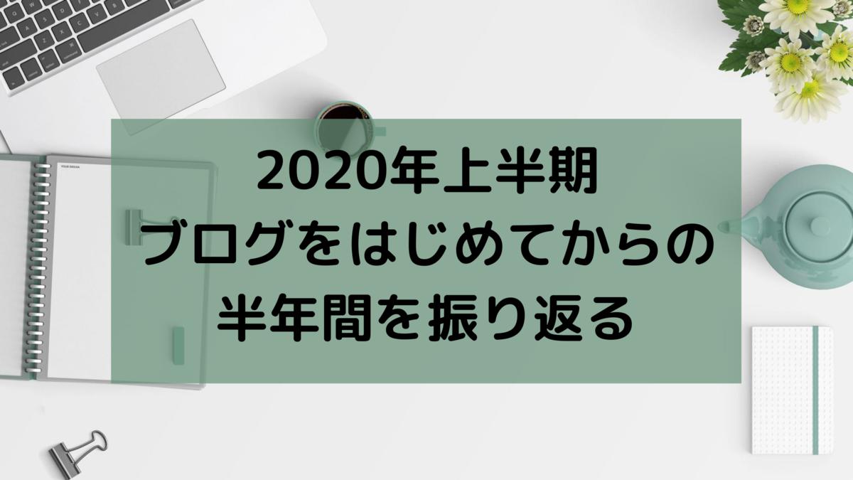 f:id:hachidayo8:20200726212717p:plain