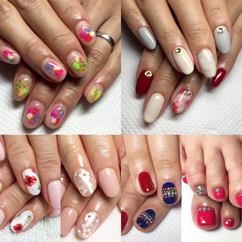 f:id:hachidori-salon:20160831004807j:image