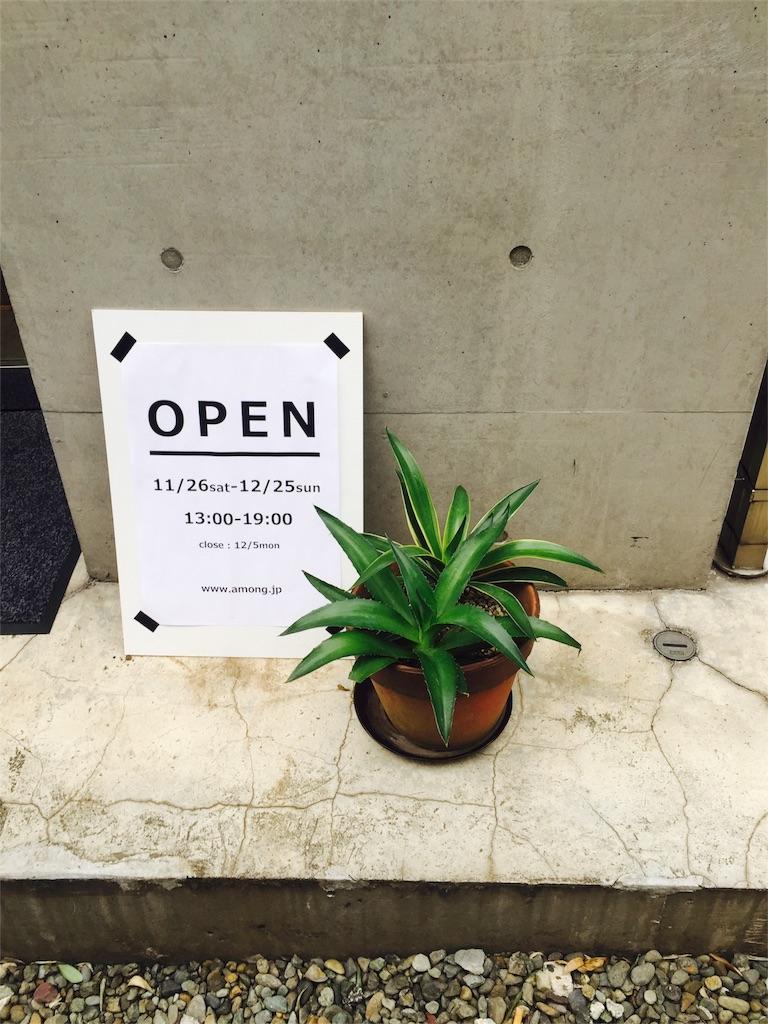 f:id:hachidori-salon:20161213224814j:image