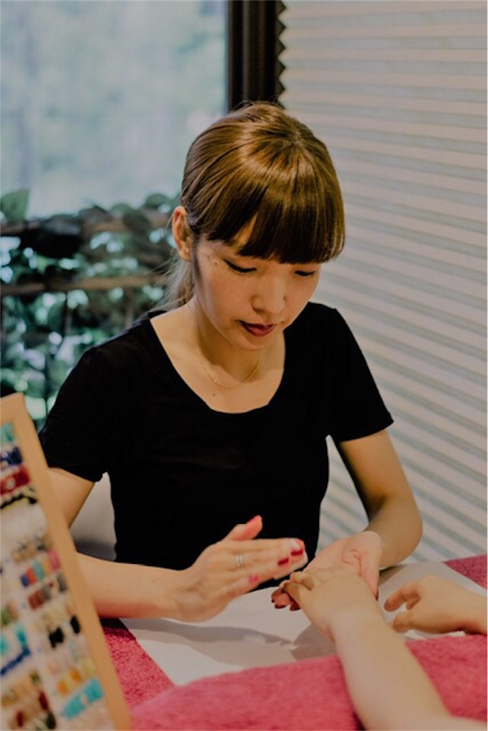 f:id:hachidori-salon:20181103101652j:image