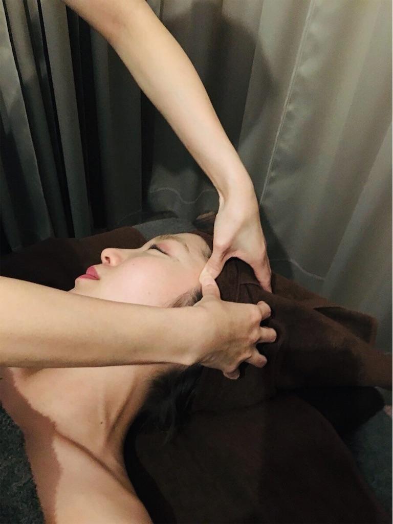 f:id:hachidori-salon:20190108121753j:image
