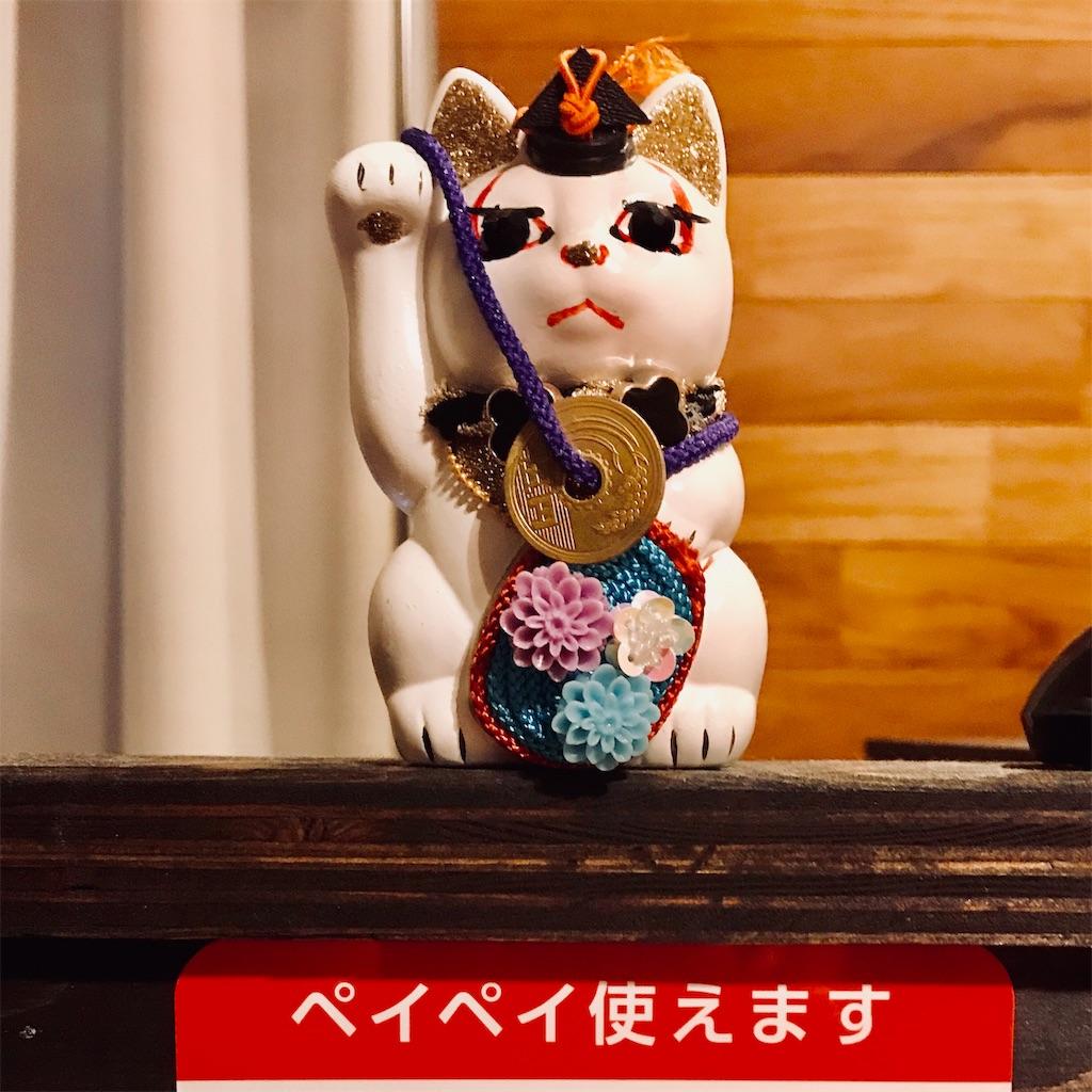 f:id:hachidori-salon:20191001002549j:image
