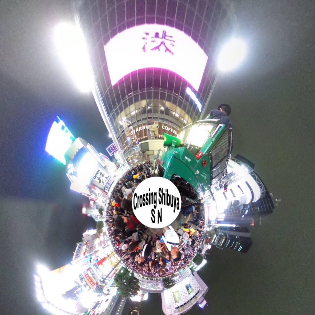 shibuya-crossing360-Halloween