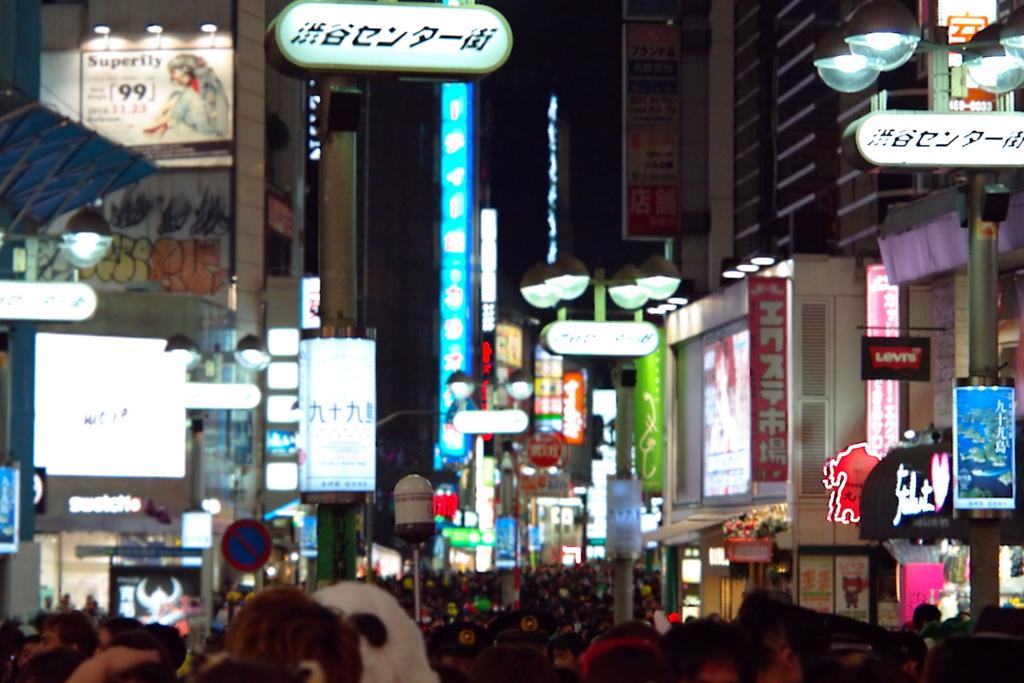 f:id:hachiko-shibuya:20161113171802j:plain