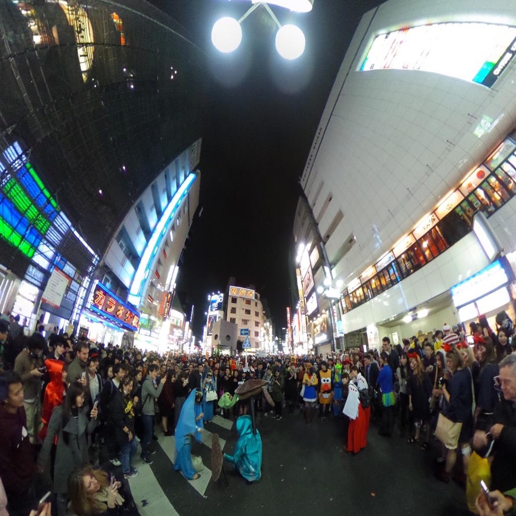 f:id:hachiko-shibuya:20161113173432j:plain
