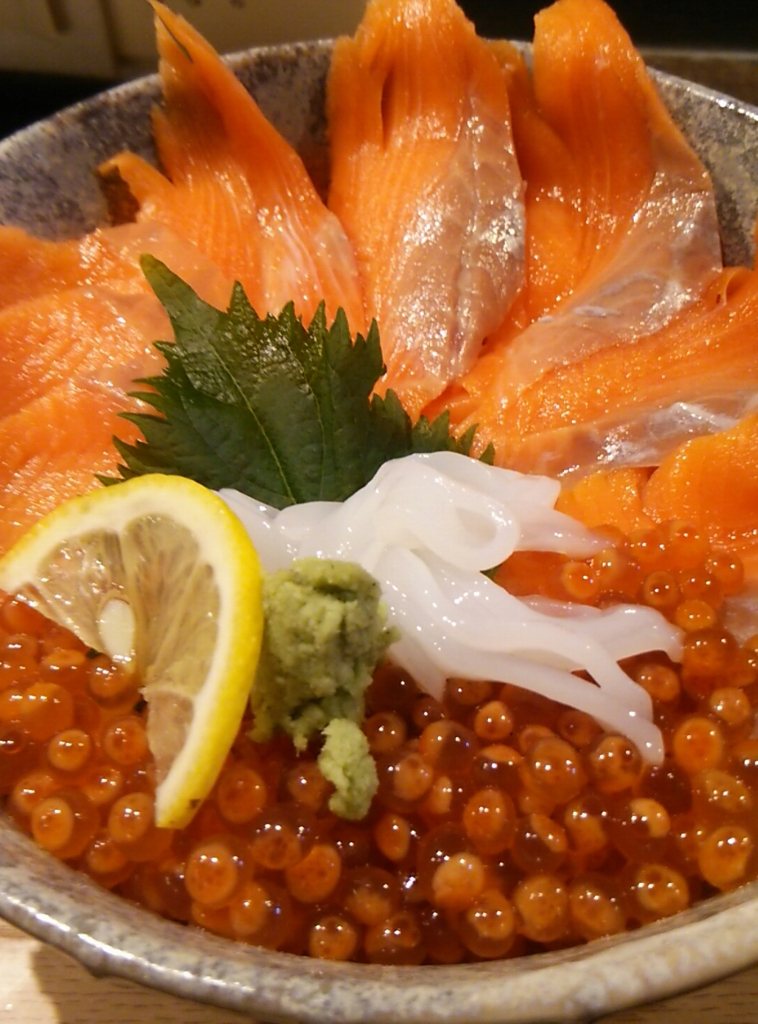 f:id:hachiko-shibuya:20161128172746j:plain