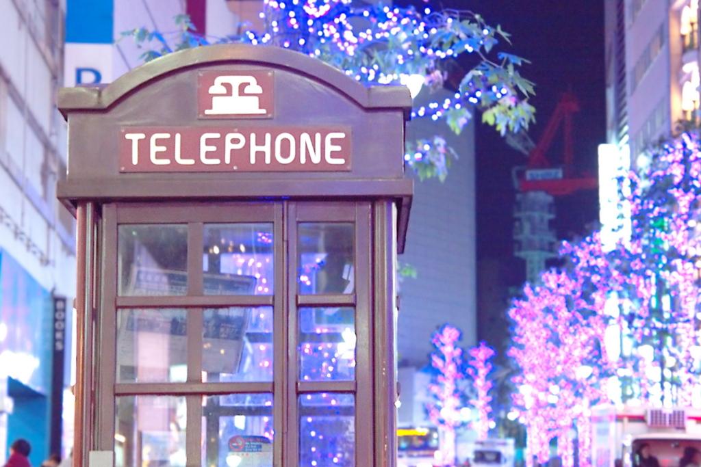 f:id:hachiko-shibuya:20161210182038j:plain