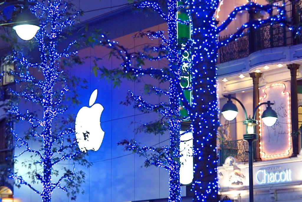 f:id:hachiko-shibuya:20161210182246j:plain